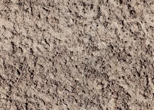 dirt_offset