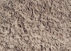 dirt_offset_final