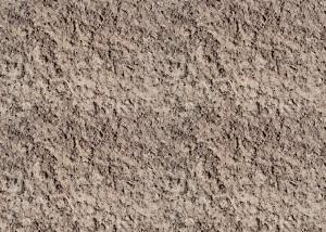 dirt_quad